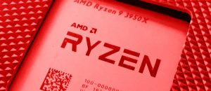 Ryzen 9 Processors Take The Speed Crown