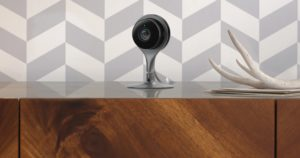 Nest Cameras and Playstation's show more signs of the strain the internet is currently under