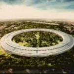 apple-hq-proposal