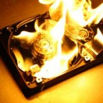 disk_on_fire