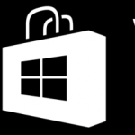 windows-store1